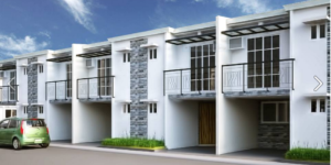 deo-homes-biasong-talisay-townhouse