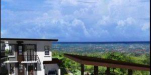 ricksville-heights-view-316x317