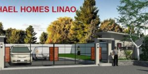 raphael-homes-linao-entrance
