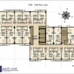 Baseline 26th flr - Copy (2)
