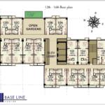 Baseline Tower flr pln 5 - Copy