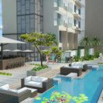 Baseline amenities 3