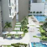 Baseline amenities 4