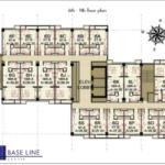 Baseline flr pln 6th flr - Copy (2)