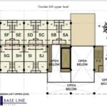 Baseline garden loft upper - Copy