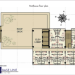 Baseline penthouse - Copy (2)