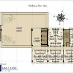 Baseline penthouse - Copy - Copy