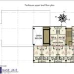 Baseline penthouse upper - Copy