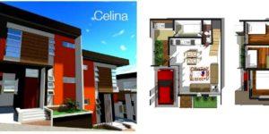 88 Hillside Celina Model (2)