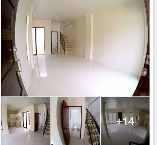 Casili residences photos