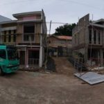 Casili residences update 1