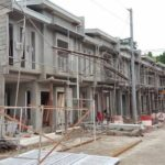 Casili residences update 2