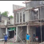 Casili residences update 3