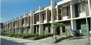 City Homes Mandaue pic 3