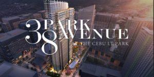 38 Park Avenue i.t. 2