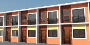 Villa Azalea Phase 2B pic