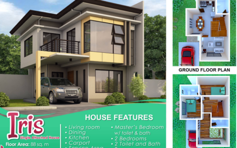 Anami Homes North picture 3
