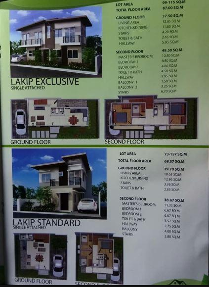 Bay-ang Ridge Lakip exclusive 2