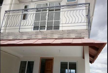 Grand Terrace Heights Subdivision in Consolacion, Cebu. . .