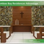 Bamboo Bay Residences amenity 3