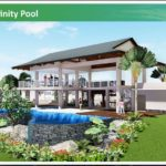 Bamboo Bay Residences amenity 4