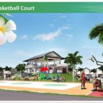 Bamboo Bay Residences amenity 7