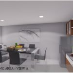 Happy Homes Liloan margerie pic 3
