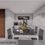 Happy Homes Liloan margerie pic 4