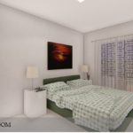 Happy Homes Liloan margerie pic 5