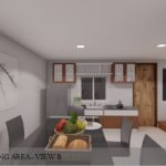 Happy Homes Liloan margerie pic4