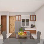 Happy Homes Liloan pic 4
