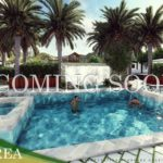 Azela Properties amenity 2