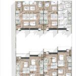 North Side Maguikay floor plan 1