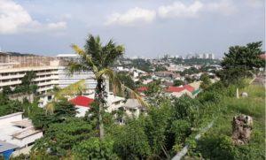 Amirra Residences Guadalope view 1