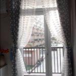 Saekyung 956 balcony