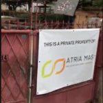 Amirra Residences tabunok pic 4