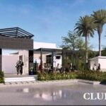 Modena Liloan clubhouse