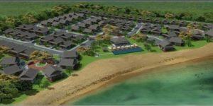 Aduna view 2