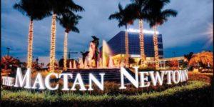 Mactan New Town pic 1