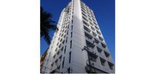 Trillium tower 1