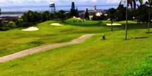 Alta Vista View