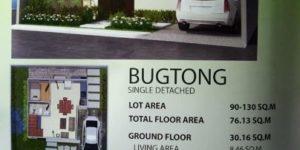 Bay-ang Ridge Bugtong