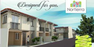 Nortierra Pitos design