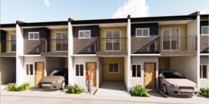 Happy Homes Liloan Titana 2