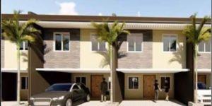 Happy Homes Liloan Mergerie