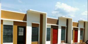 Villa Casita model