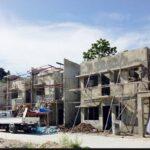 Modena Liloan construction 2